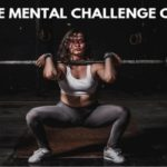 Master the Mental Challenge of Exercise - 20 Motivation Tips