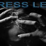 Stress Less - How to Gain While Losing